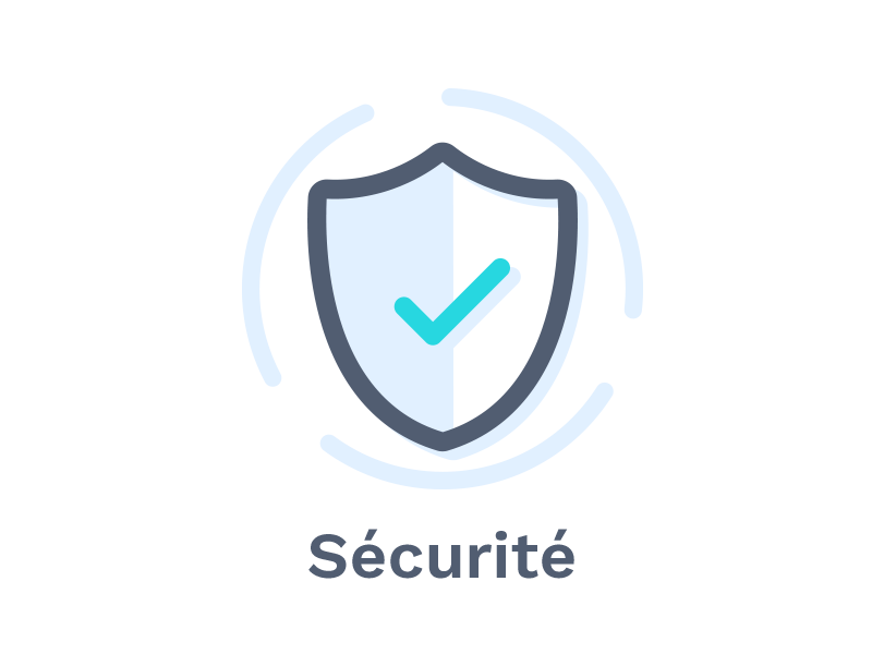 credit travaux securite younited credit