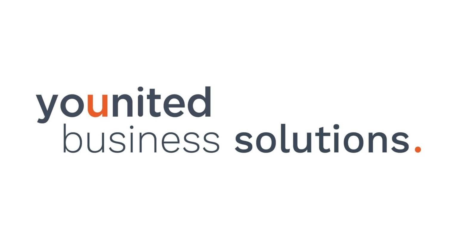 Younited Business Solutions
